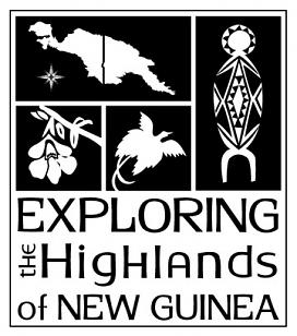 Exploring the New Guinea Highlands